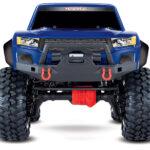 82024-4-TRX-4-Sport-BLUE-frontview