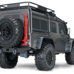 82056-4-TRX4-Defender-Grey-2