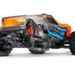 89076-4-3qtr-rear-no-wheel-ghosted_ea64da6