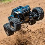 89076-4-MAXX-Blue-Dirt-high-jump-DX1I5781