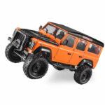 Double-E-E101-003-E102-003-E-E328-001-1-8-2-4G-4WD-RC-Car.jpg_q50