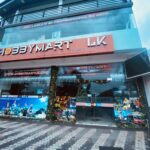 HobbyMart LK (Pvt) Ltd / Extreme Gadgets