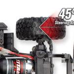 TRX-4-45-degree-steering-angle