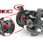 TRX-4-t-lock-differentials