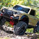 Traxxas-TRX-4-Sport-With-New-Desert-Tan-Body-1