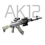 ak12-3