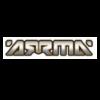 arrma_small