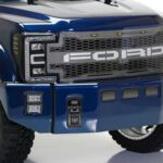 cen-racing-ford-f-450-rc-truck