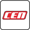 cen_small