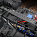 chassis-dual-battery-tray