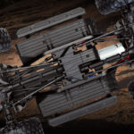 chassis-floor-pans