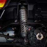 chassis-shocks