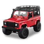 d90-red-