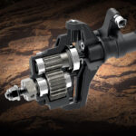 driveline-zero-torque-twist