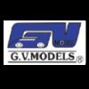 gv_small