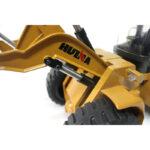 huina-1583-metall-radlader-1-14-rtr-v31-mit-2-akkus_4