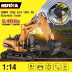 huina1550-5