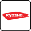 kyosho_small