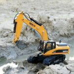 lloy-rc-excavator-1-14-scale-23-channel_main-4_1_800x