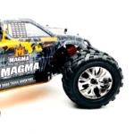 magma1