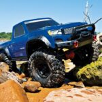 products-82024-4-TRX-4-Sport-Action-DX1I9607
