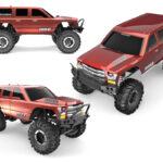 redcat-racing-everest-gen7-sport-trail-truck_orig
