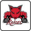 redcat_small