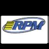 rpm_small