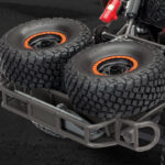 scale-spare-tires