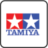 tamiya_small