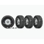 tires 1972