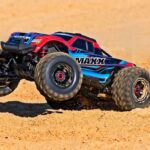 traxxas-maxx-red-4wd-brushless-electric-monster-truck.-fully-assembled-rtr-t-[4]-12617-p