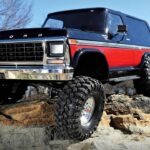 traxxas-r-c-1979-ford-bronco