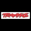 traxxas_small