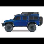 trx4-blue-B