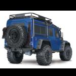 trx4-blue-C