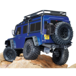 trx4-blue-E