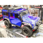 trx4-blue-G