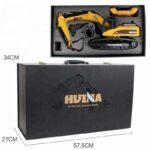 uina-1580-full-metal-rc-digger-radio-co_main-6_800x