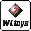 wltoys_small