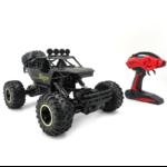 crawler6026-1