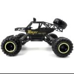 crawler6026-3