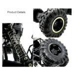 flytec-6026-1-12-2-4g-alloy-body-shell-rock-crawler-rc-buggy-car-11292