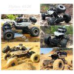 flytec-6026-1-12-2-4g-alloy-body-shell-rock-crawler-rc-buggy-car-17525