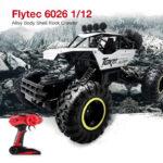 flytec-6026-1-12-2-4g-alloy-body-shell-rock-crawler-rc-buggy-car-54129