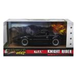 knightrider-5