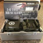 mb scaler-14