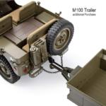 mb scaler-4