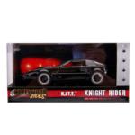 nightrider-model-2