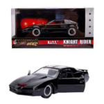 nightrider-model-3